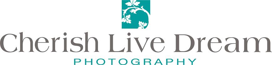CLD_logo