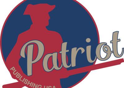 Patriot_Logo_Color