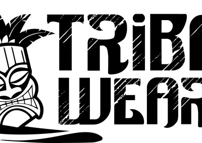 Let's Go Tribal