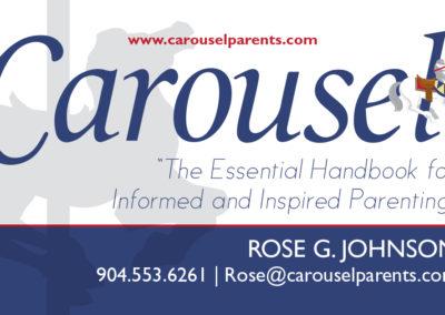 Garnale Group, Inc.