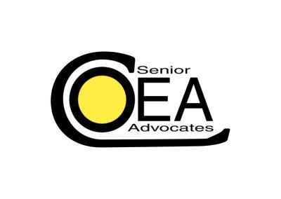 COEA Logo