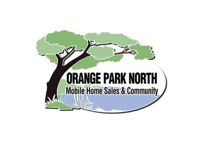 OP North Logo