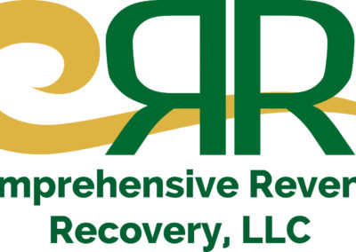 Comprehensive Revenue Recovery