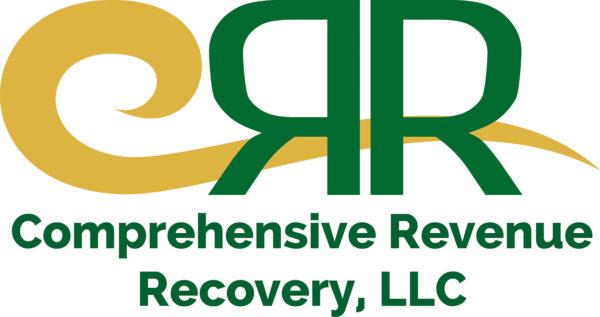 Comprehensive Revenue Recovery