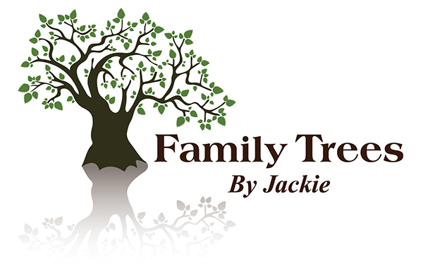 Family Trees By Jackie